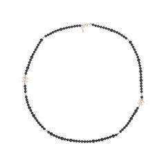 Chanel star cc sautoir necklace 2?1549870150