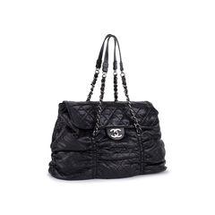 Chanel sharpei flap bag 2?1549870201