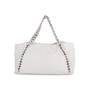 Authentic Second Hand Chanel East West Modern Chain Tote Bag (PSS-600-00017) - Thumbnail 0