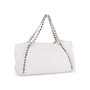 Authentic Second Hand Chanel East West Modern Chain Tote Bag (PSS-600-00017) - Thumbnail 1