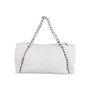Authentic Second Hand Chanel East West Modern Chain Tote Bag (PSS-600-00017) - Thumbnail 2