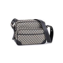 Celine crossbody logo bag 2?1550032989