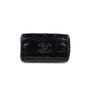 Authentic Pre Owned Chanel Quilted Shoulder Bag (PSS-111-00006) - Thumbnail 3