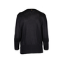 Authentic Second Hand St. John Knit Cardigan (PSS-111-00008) - Thumbnail 1