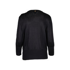St john knit cardigan 2?1550032928