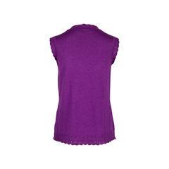 Carolina herrera crochet detail top 2?1550032967