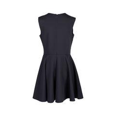 Diane von furstenberg jeannie dress 2?1550033042
