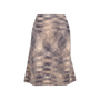 Authentic Second Hand Missoni Knitted Skirt (PSS-111-00017) - Thumbnail 0
