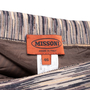 Authentic Second Hand Missoni Knitted Skirt (PSS-111-00017) - Thumbnail 2