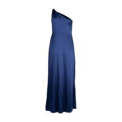 Marchesa notte embellished one shoulder dress 2?1550033150