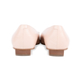 Authentic Second Hand Roger Vivier Belle Vivier Ballet Flats (PSS-375-00047) - Thumbnail 5