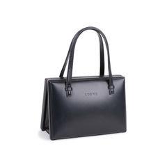 Loewe vintage frame bag 2?1550163675