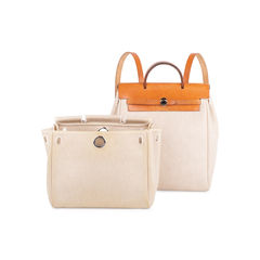 Hermes herbag ado backpack 2 in 1 2?1550163758