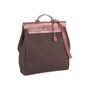 Authentic Pre Owned Hermès Herbag MM 2 in 1 (PSS-613-00007) - Thumbnail 3