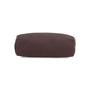 Authentic Pre Owned Hermès Herbag MM 2 in 1 (PSS-613-00007) - Thumbnail 4