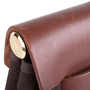 Authentic Pre Owned Hermès Herbag MM 2 in 1 (PSS-613-00007) - Thumbnail 6
