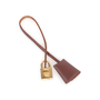 Authentic Pre Owned Hermès Herbag MM 2 in 1 (PSS-613-00007) - Thumbnail 7