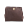 Authentic Pre Owned Hermès Herbag MM 2 in 1 (PSS-613-00007) - Thumbnail 10