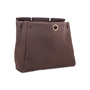 Authentic Pre Owned Hermès Herbag MM 2 in 1 (PSS-613-00007) - Thumbnail 11
