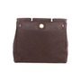 Authentic Pre Owned Hermès Herbag MM 2 in 1 (PSS-613-00007) - Thumbnail 12