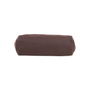 Authentic Pre Owned Hermès Herbag MM 2 in 1 (PSS-613-00007) - Thumbnail 13