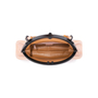 Authentic Second Hand Gucci Bamboo Handle Frame Bag (PSS-613-00009) - Thumbnail 4