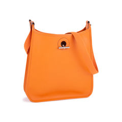 Hermes vespa pm bag 2?1550254090