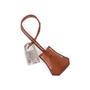 Authentic Pre Owned Hermès Fauve Barenia Sellier Kelly 25 (PSS-613-00006) - Thumbnail 5
