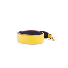 Fendi strap you leather shoulder strap 2?1550550178