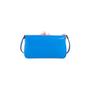 Authentic Second Hand Fendi Blue Micro Baguette (PSS-610-00006) - Thumbnail 2