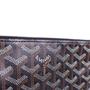Authentic Second Hand Goyard Senat Pouch MM (PSS-610-00007) - Thumbnail 4