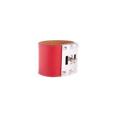 Hermes epsom kelly dog extreme red 2?1550550593