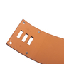 Authentic Pre Owned Hermès Epsom Kelly Dog Extreme (PSS-610-00008) - Thumbnail 4