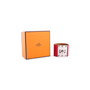 Authentic Pre Owned Hermès Epsom Kelly Dog Extreme (PSS-610-00008) - Thumbnail 5