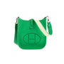 Authentic Pre Owned Hermès Bambou Evelyne III 16 (PSS-610-00010) - Thumbnail 0