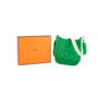 Authentic Pre Owned Hermès Bambou Evelyne III 16 (PSS-610-00010) - Thumbnail 1