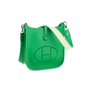Authentic Pre Owned Hermès Bambou Evelyne III 16 (PSS-610-00010) - Thumbnail 2