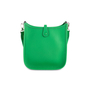 Authentic Pre Owned Hermès Bambou Evelyne III 16 (PSS-610-00010) - Thumbnail 3