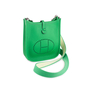 Authentic Pre Owned Hermès Bambou Evelyne III 16 (PSS-610-00010) - Thumbnail 5