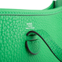 Authentic Second Hand Hermès Bambou Evelyne III 16 (PSS-610-00010) - Thumbnail 9