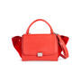 Authentic Second Hand Céline Trapeze Bag (PSS-615-00001) - Thumbnail 0