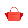 Authentic Second Hand Céline Trapeze Bag (PSS-615-00001) - Thumbnail 2