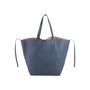 Authentic Second Hand Céline Phantom Cabas Tote (PSS-004-00087) - Thumbnail 2