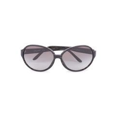 149b7392966f Miu Miu. Butterfly Sunglasses. SGD 250. 1 Oversized Black Gradient  Sunglasses