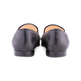 Authentic Pre Owned Christian Louboutin Rollergirl Flats (PSS-004-00093) - Thumbnail 5