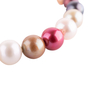 Authentic Second Hand Juwelier Scheurenbrand Cultured Pearl Necklace (PSS-004-00095) - Thumbnail 1