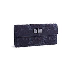Prada floral lace clutch 2?1550807428