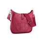 Authentic Pre Owned Hermès Rubis Evelyne III PM (PSS-247-00105) - Thumbnail 1