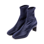 Authentic Pre Owned 3.1 Phillip Lim Blade Ankle Booties (PSS-424-00131) - Thumbnail 3