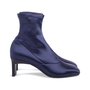 Authentic Pre Owned 3.1 Phillip Lim Blade Ankle Booties (PSS-424-00131) - Thumbnail 4